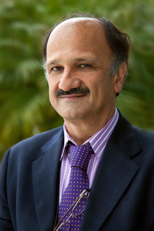 Jamshid Damooei, Ph D  – INTERNATIONAL BUSINESS SCHOOL AUSTRIA