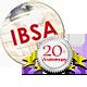 INTERNATIONAL BUSINESS SCHOOL AUSTRIA